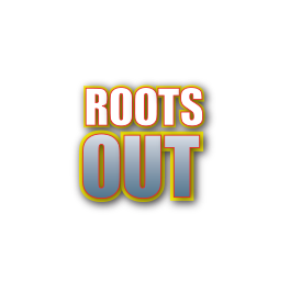 Roots Out