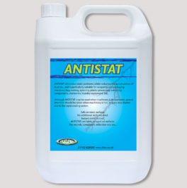 anti static liquid